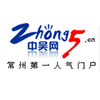 Changzhou Traffic Radio 90.0 radio online