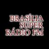 Rádio Brasília Super Rádio 89.9 radio online
