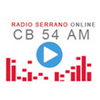 Radio Ignacio Serrano 540 radio online