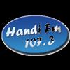 Handi FM 107.3
