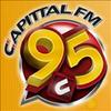Rádio Capittal FM 95.9 online television