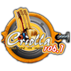 Criolla 106 FM 106.0 online television