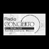 Radio Concierto 97.7 radio online