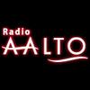Radio Aalto 101.7
