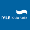 YLE Oulu Radio 97.3 radio online