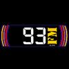 Rádio Rio Class FM 93.5