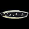 WRBS 1230 online radio