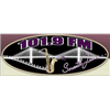 KUJJ 101.9 radio online