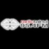 Radio Tainui 95.4 online television