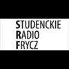 Studenckie Radio Frycz