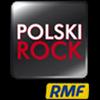 RMF Polski Rock online television