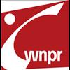 WNPR 88.5 online television