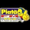 Rádio Piatã FM 94.3 online television
