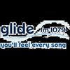 Glide FM 107.9 stacja radiowa