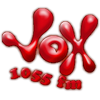 Radio Vox 105.5