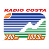 Radio Costa 780 online radio