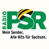 Radio PSR 100.0