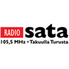 Radio Sata 105.5