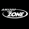 The Zone 1300 online television
