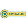 Radio Raalte 105.1
