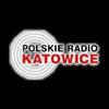 PR R Katowice 102.2