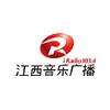 Jiangxi iRadio 103.4 online television