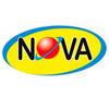 Radio Nova Trujillo 105.1 online television