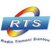 Radio Tiemeni Siantou 90.5 online television