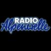 Radio Alpenwelle 95.0 radio online