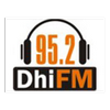 DhiFM 95.2 online television