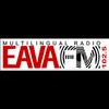 Eava FM 102.5 radio online