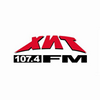 Hit FM 104.0 radio online