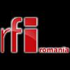 RFI Romania 93.5