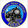 Schuylkill County Police
