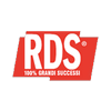 RDS 103.0 online television