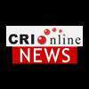CRI Beyond Beijing 846 radio online