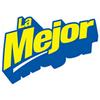 La Mejor FM 98.9 radio online