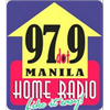 Home Radio Manila 97.9 radio online