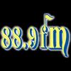 WQCS 88.9 online television