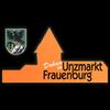 Unzmarkt Frauenburg Live radio online