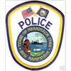 Merrimack and Bedford Police