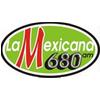 La Mexicana 680