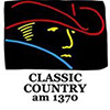 Classic Country 1370 - KSOP 1370 radio online