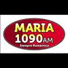 KMXA 1090 - Ραδιόφωνο