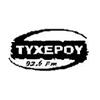 Radio Lucky 92.6