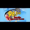 Rádio Valparaiso Sul 98.1 online television