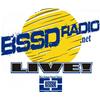 BSSD Radio radio online