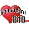 La Romántica 810