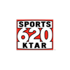 Arizona Sports 620 radio online