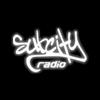 Subcity Radio online television